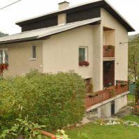 Rodinný dom, Rudňany, 114 m², Pôvodný stav