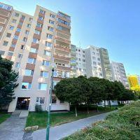 3 izbový byt, Bratislava-Ružinov, 126 m², Pôvodný stav