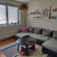 3 izbový byt, Chorvátsky Grob, 91 m², Novostavba