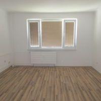 1 izbový byt, Trnava, 38 m², Pôvodný stav