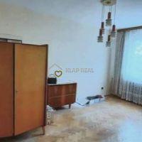 2 izbový byt, Košice-Sever, 56 m², Pôvodný stav