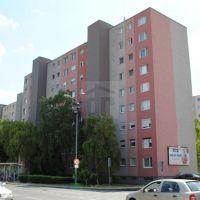 3 izbový byt, Dunajská Streda, 72 m², Pôvodný stav