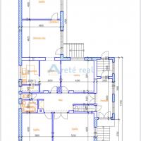 Rodinný dom, Pezinok, 257 m², Pôvodný stav