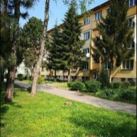 3 izbový byt, Ivanka pri Dunaji, 80 m², Čiastočná rekonštrukcia