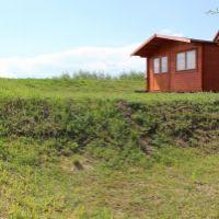 Rekreačný pozemok, Jakubov, 380 m²