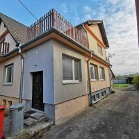 Rodinný dom, Považany, 300 m², Čiastočná rekonštrukcia