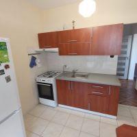 2 izbový byt, Vráble, 55 m², Kompletná rekonštrukcia