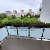 3 izbový byt, Bratislava-Dúbravka, 67 m², Novostavba