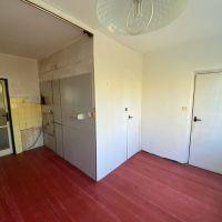 2 izbový byt, Žilina, 67 m², Pôvodný stav