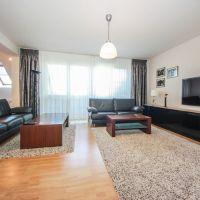 Rodinný dom, Piešťany, 492 m², Kompletná rekonštrukcia