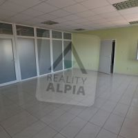Kancelárie, Nové Zámky, 52 m², Kompletná rekonštrukcia