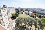3 izbový byt na predaj, nepriechodné izby, loggia, Klimatizácia, pekný výhľad Petržalka www.bestreality.sk