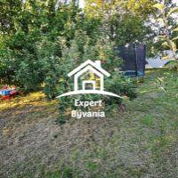 Pre rodinné domy, Dolná Streda, 727 m²