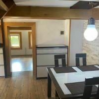 Rodinný dom, Riečka, 140 m², Kompletná rekonštrukcia