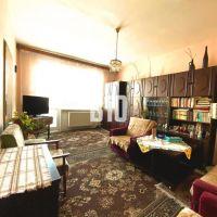 2 izbový byt, Nová Dubnica, 54 m², Pôvodný stav