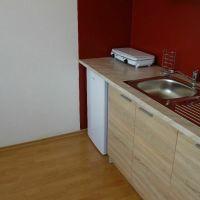 1 izbový byt, Banská Bystrica, 33 m², Kompletná rekonštrukcia