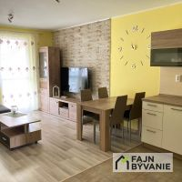 Rodinný dom, Láb, 77 m², Novostavba