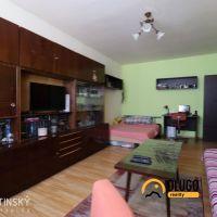 1 izbový byt, Svit, 42 m², Pôvodný stav