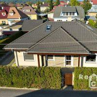 Rodinný dom, Nováky, 130 m², Kompletná rekonštrukcia