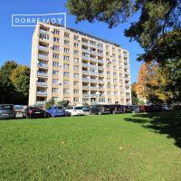 2 izbový byt, Prešov, 53 m², Kompletná rekonštrukcia