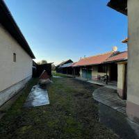 Rodinný dom, Malá Domaša, 118 m², Pôvodný stav
