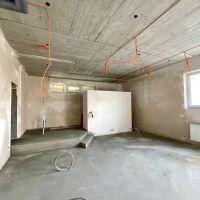 Polyfunkčný objekt, Poprad, 75 m², Novostavba