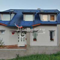 Rodinný dom, Miskolc, 400 m², Novostavba