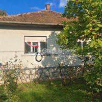 Rodinný dom, Komjáti, 80 m², Čiastočná rekonštrukcia