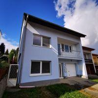 Rodinný dom, Myjava, 385 m², Pôvodný stav