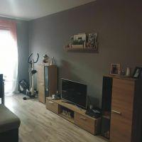 2 izbový byt, Komárno, 63 m², Čiastočná rekonštrukcia