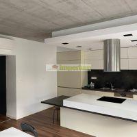 3 izbový byt, Šamorín, 110 m², Novostavba