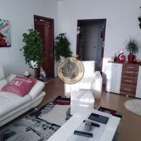 3 izbový byt, Košice-Sídlisko Ťahanovce, 72 m², Pôvodný stav
