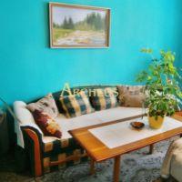 2 izbový byt, Prešov, 49 m², Čiastočná rekonštrukcia