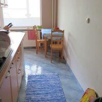 2 izbový byt, Žilina, 58 m², Čiastočná rekonštrukcia