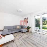 Rodinný dom, Bratislava-Ružinov, 124.38 m², Novostavba