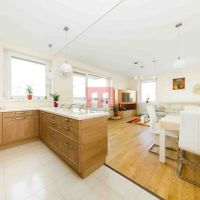 3 izbový byt, Stupava, 86 m², Novostavba
