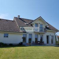 Rodinný dom, Vinosady, 200 m², Novostavba