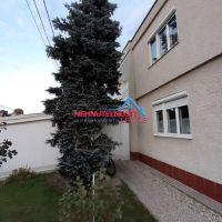 Rodinný dom, Levice, 180 m², Čiastočná rekonštrukcia