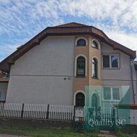 3 izbový byt, Bratislava-Podunajské Biskupice, 92 m², Pôvodný stav