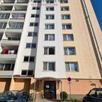 2 izbový byt, Brezno, 73 m², Kompletná rekonštrukcia