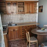 2 izbový byt, Martin, 61 m², Kompletná rekonštrukcia