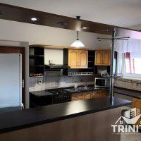 3 izbový byt, Nové Zámky, 90 m², Kompletná rekonštrukcia