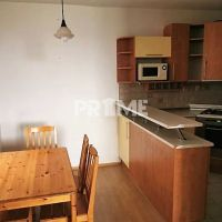 3 izbový byt, Bratislava-Nové Mesto, 72 m², Novostavba