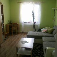 2 izbový byt, Liptovský Hrádok, 60 m², Pôvodný stav