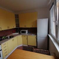 3 izbový byt, Bratislava-Dúbravka, 71 m², Kompletná rekonštrukcia