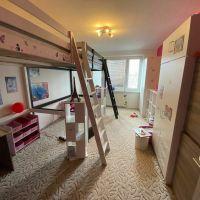 3 izbový byt, Banská Bystrica, 70 m², Pôvodný stav