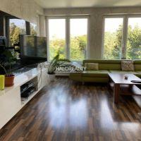 3 izbový byt, Banská Bystrica, 100 m², Novostavba