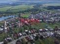 ADOMIS - ponúkame na predaj - posledný 4-izbový bungalov novostavba Kokšov Bakša
