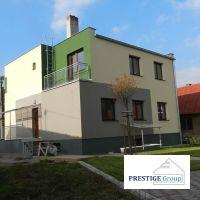 3 izbový byt, Trenčín, 100 m², Kompletná rekonštrukcia