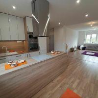 3 izbový byt, Bratislava-Nové Mesto, 85 m², Kompletná rekonštrukcia